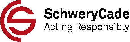 SchweryCade