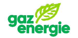 Gazenergie